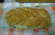 Pão de Triguilho