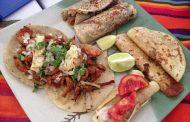 Guacamole Especial (Prato mexicano)
