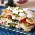 lasanha-de-bacalhau-com-brocolis