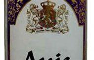Licor de Aniz