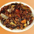 macarrao-chop-suey