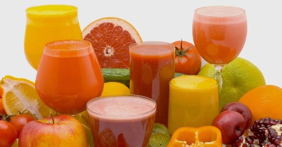 Pessoas com problemas de saúde: O Que Comer?