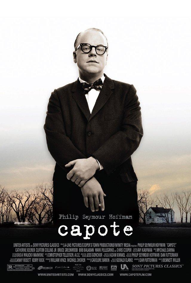 Siri de Capote