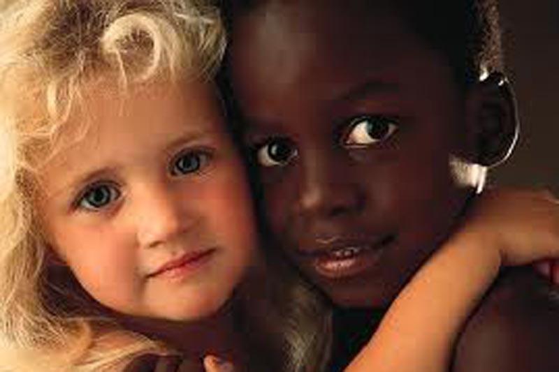 Branco e Negro