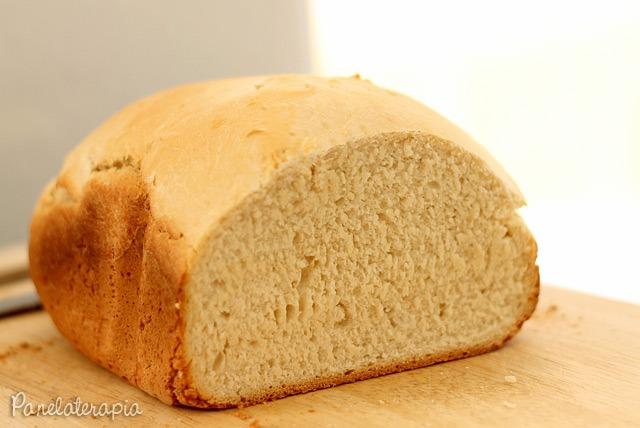 Pão Rapidinho