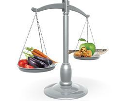Como viver bem com seu colesterol