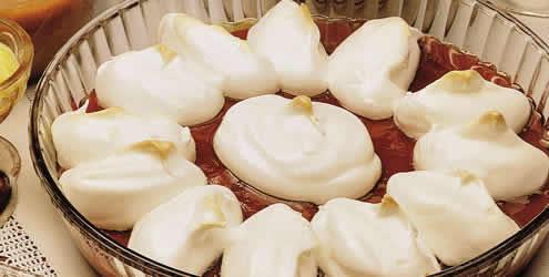 Torta Mineira Fácil