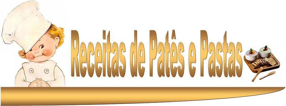 Salame com pimentão - (Copacabana Palace)