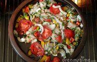 Cozido búlgaro