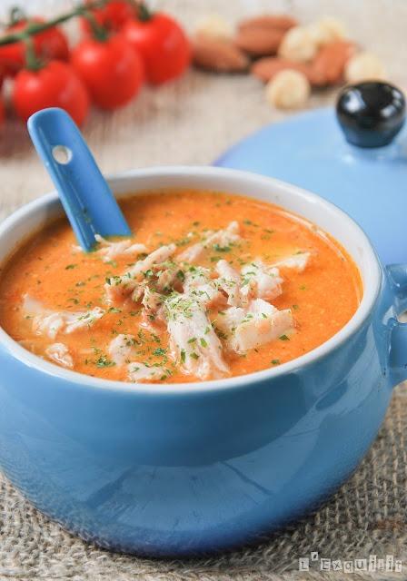 Sopa Completa