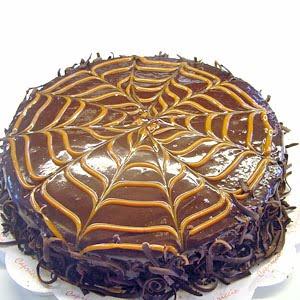 Torta chocoloco